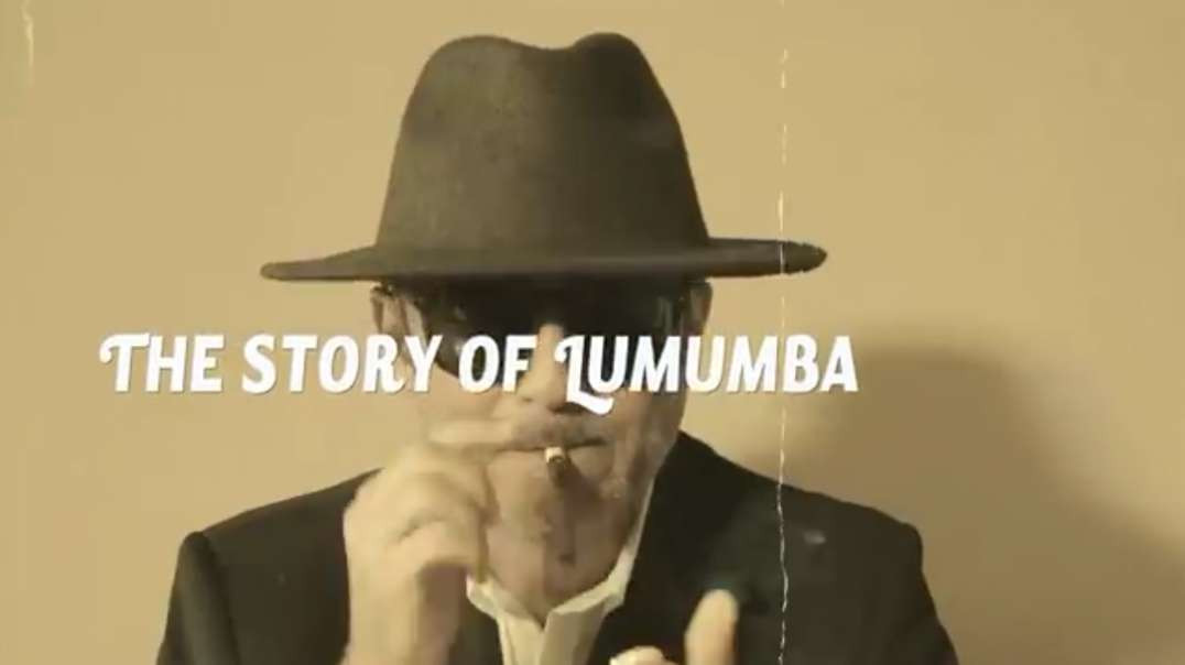 KAO_DENERO_ft_BLOCK_JONES_STORY_OF_LUMUMBA (Official video 2020)