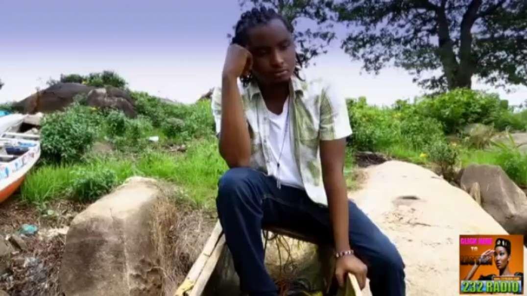 K-_Man_-_Popolipo_Sierra_Leone_Music(360p)