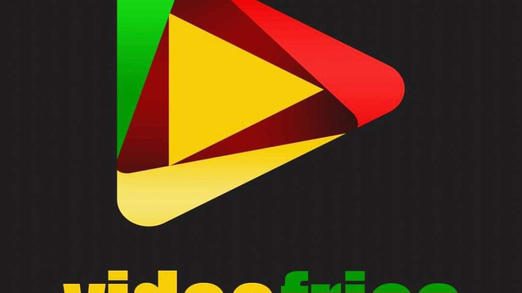 "Videofrica ""For African's by African's -Gbla Tv Online"