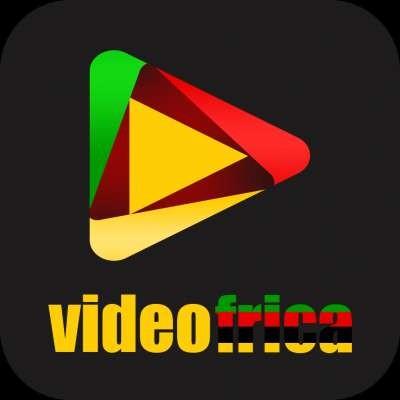 videofrica