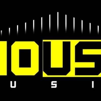 I HOUSE